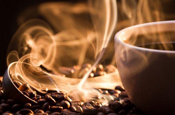 coffee-fragrance-aroma