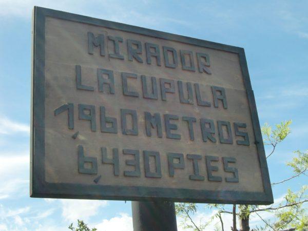 ラ・クプラ