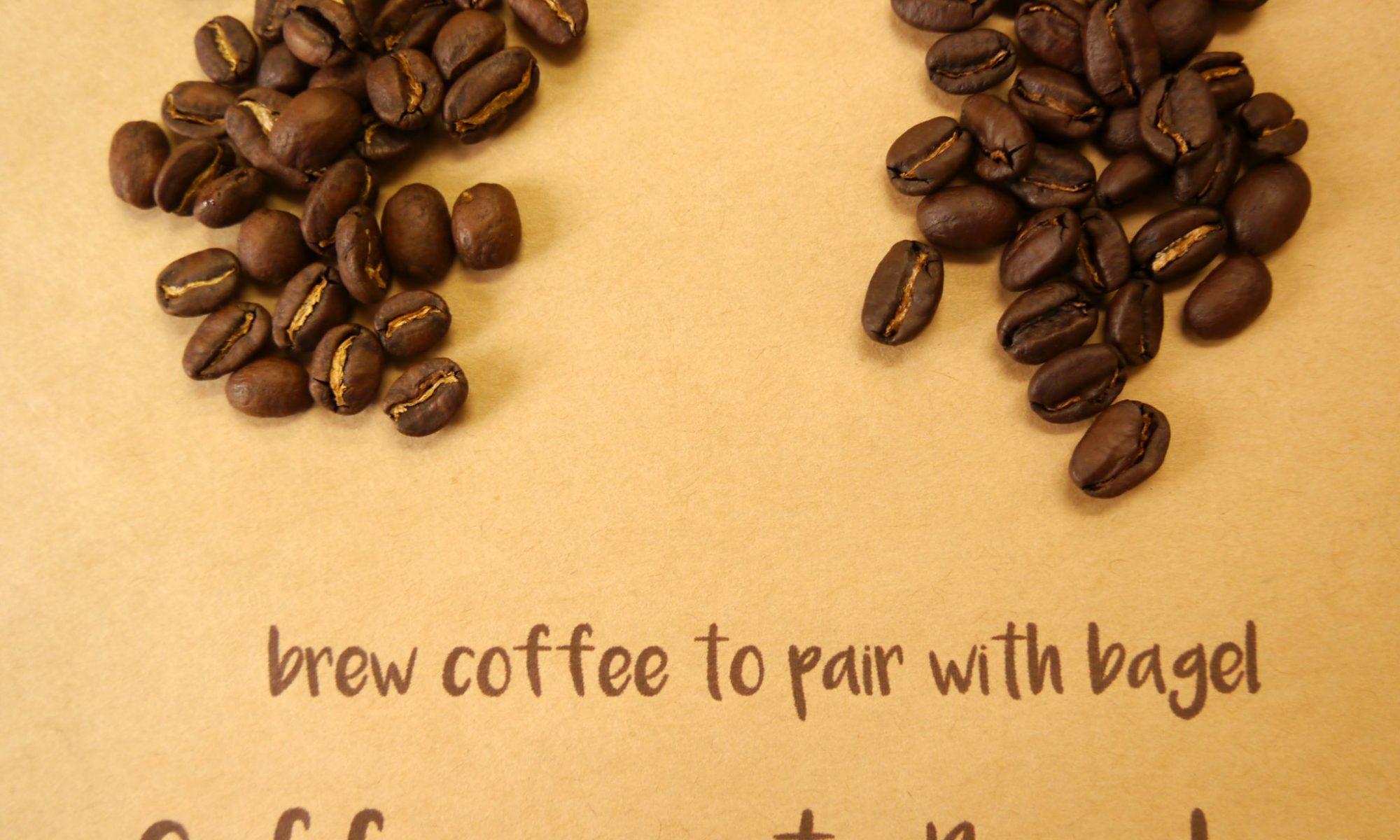 コーヒー豆:エチオピア イルガチャフィ