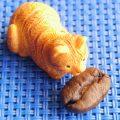 コーヒー豆 インドネシア マンデリン コンコルディア
